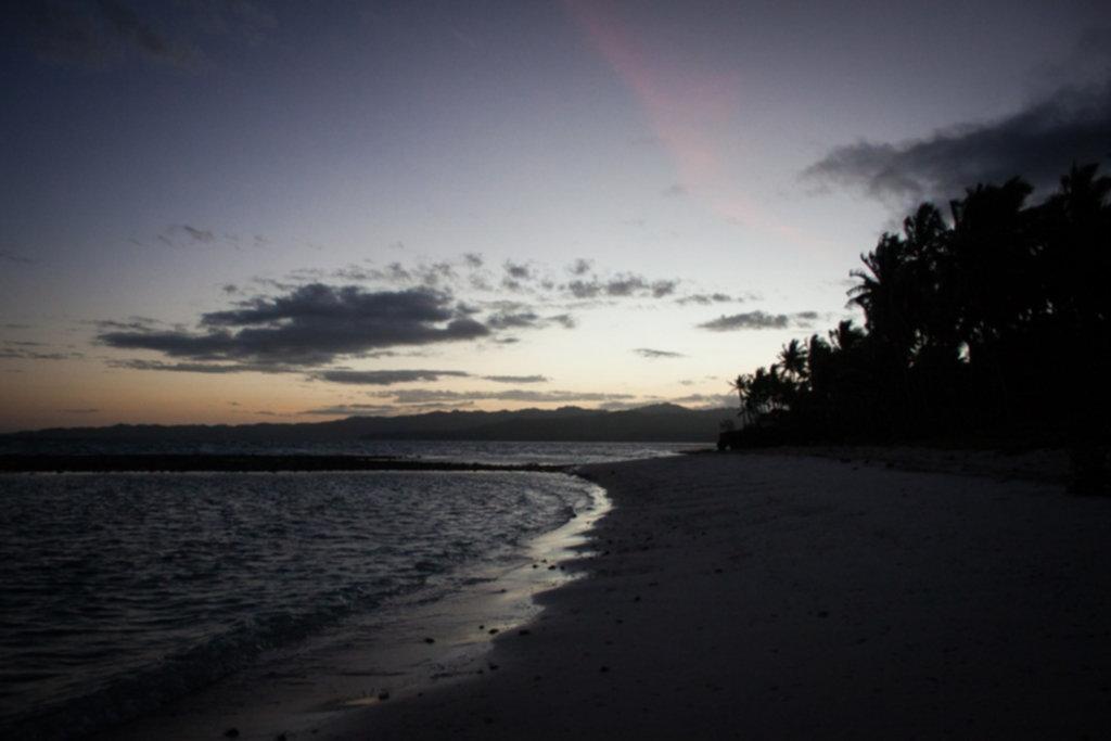 IMG 3252 1024x683 - Filipiny - raj na ziemi