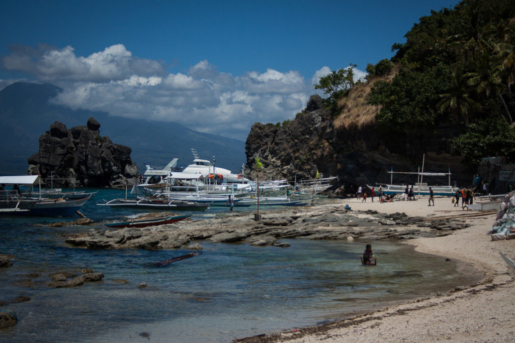 IMG 3312 1024x683 - Filipiny - raj na ziemi