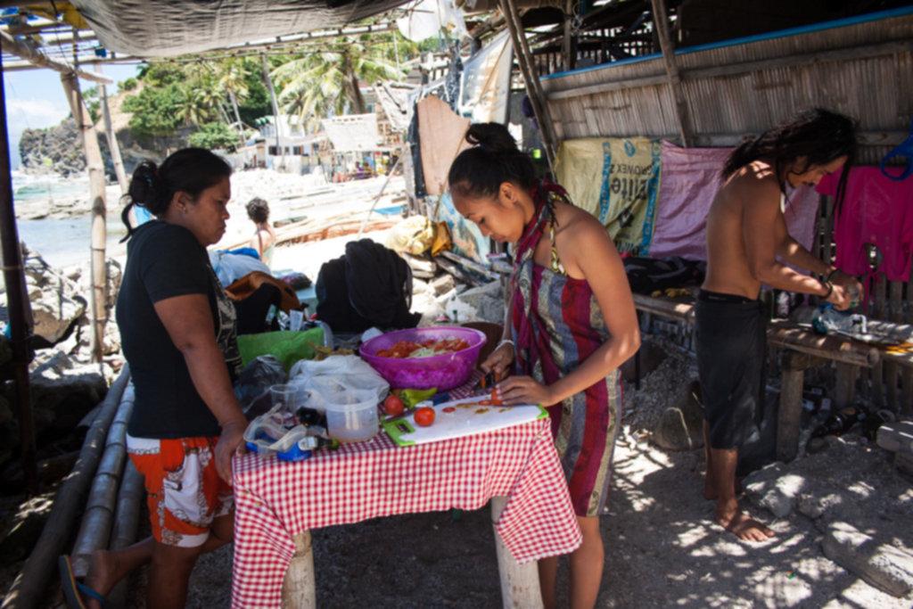 IMG 3313 1024x683 - Filipiny - raj na ziemi
