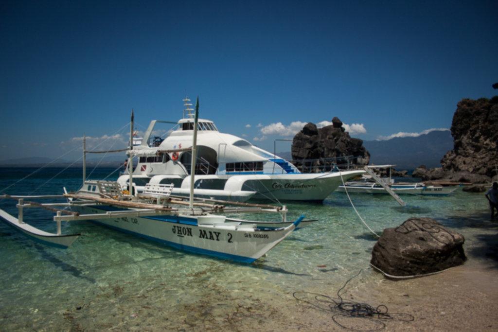IMG 3318 1024x683 - Filipiny - raj na ziemi