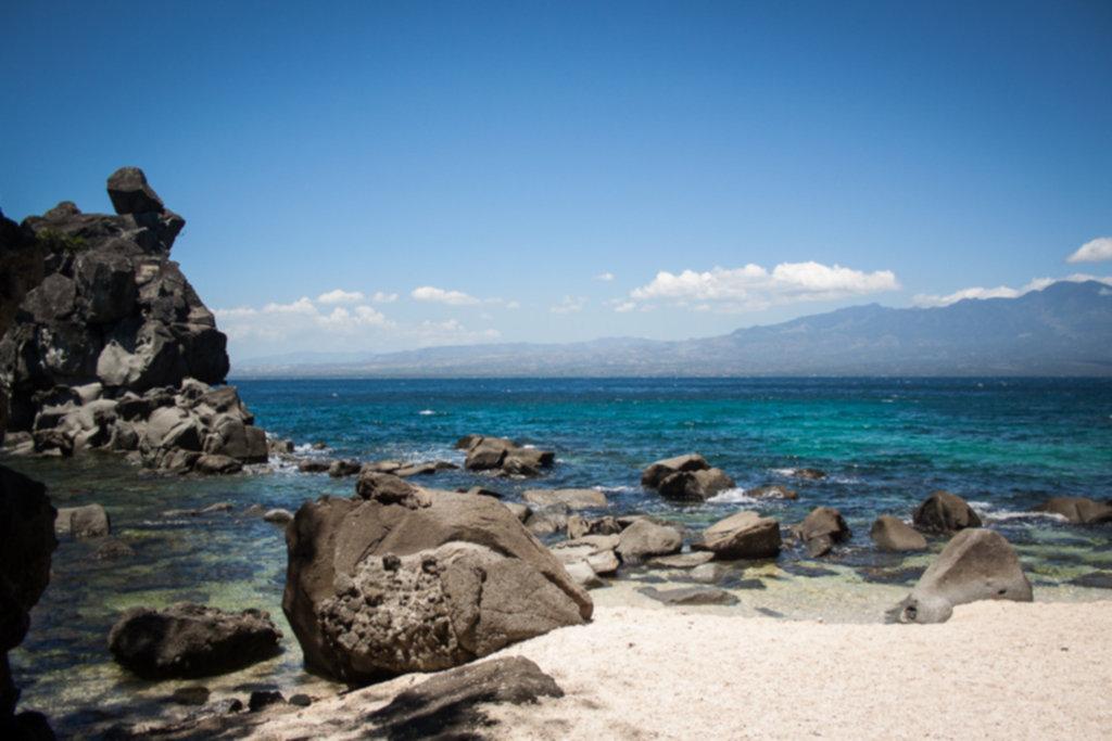 IMG 3320 1024x683 - Filipiny - raj na ziemi