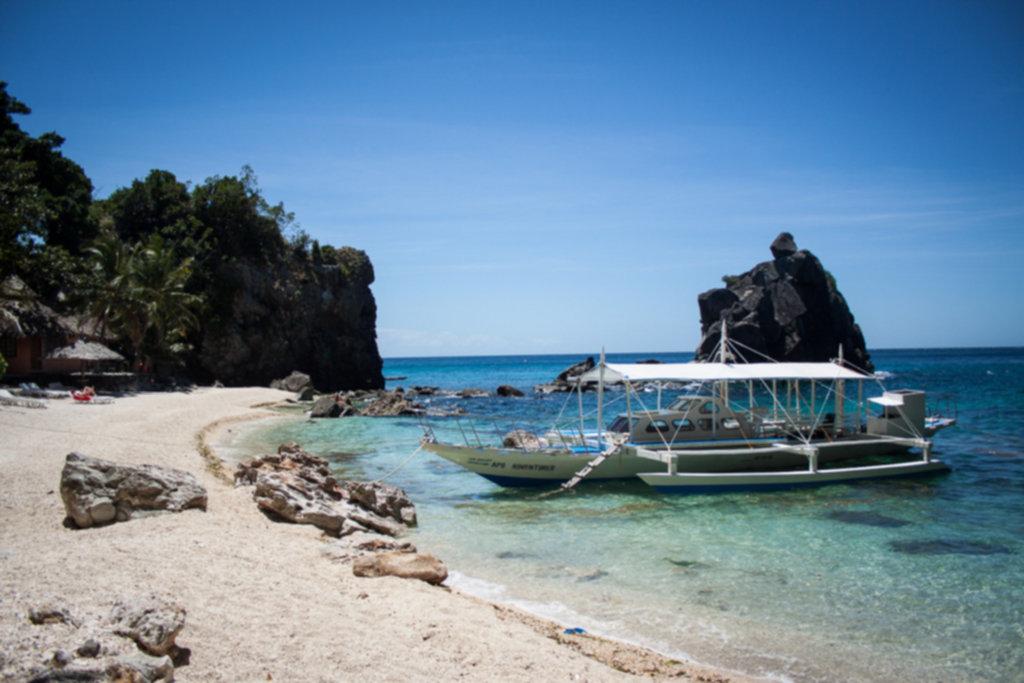 IMG 3324 1024x683 - Filipiny - raj na ziemi