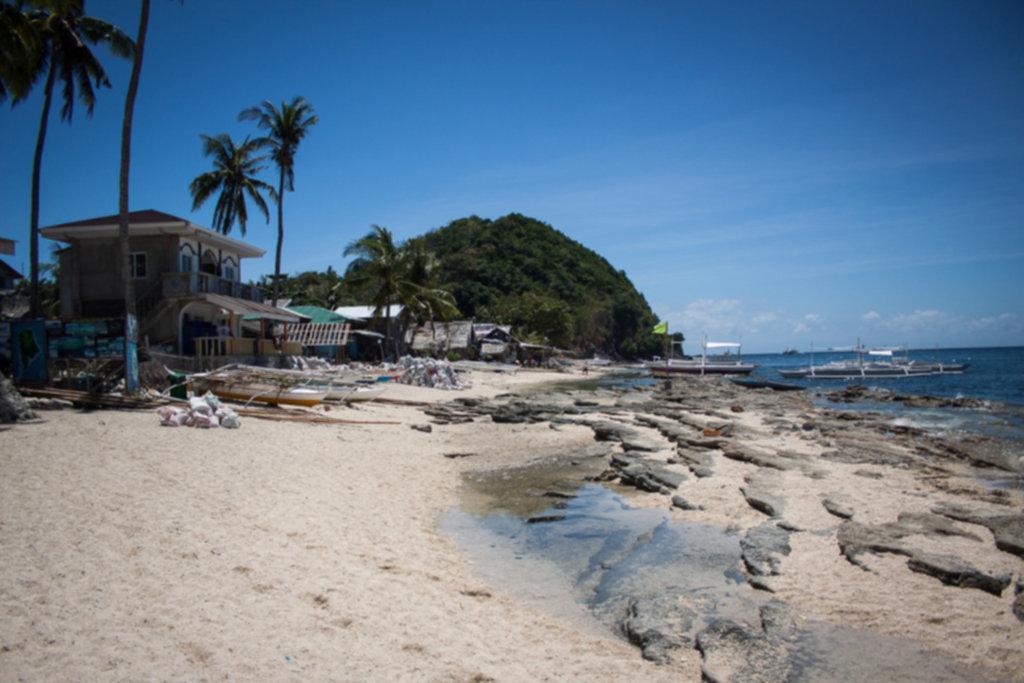 IMG 3331 1024x683 - Filipiny - raj na ziemi