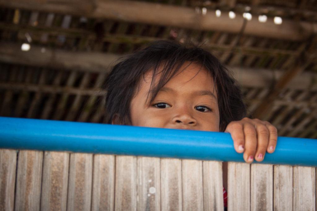 IMG 3333 1024x683 - Filipiny - raj na ziemi