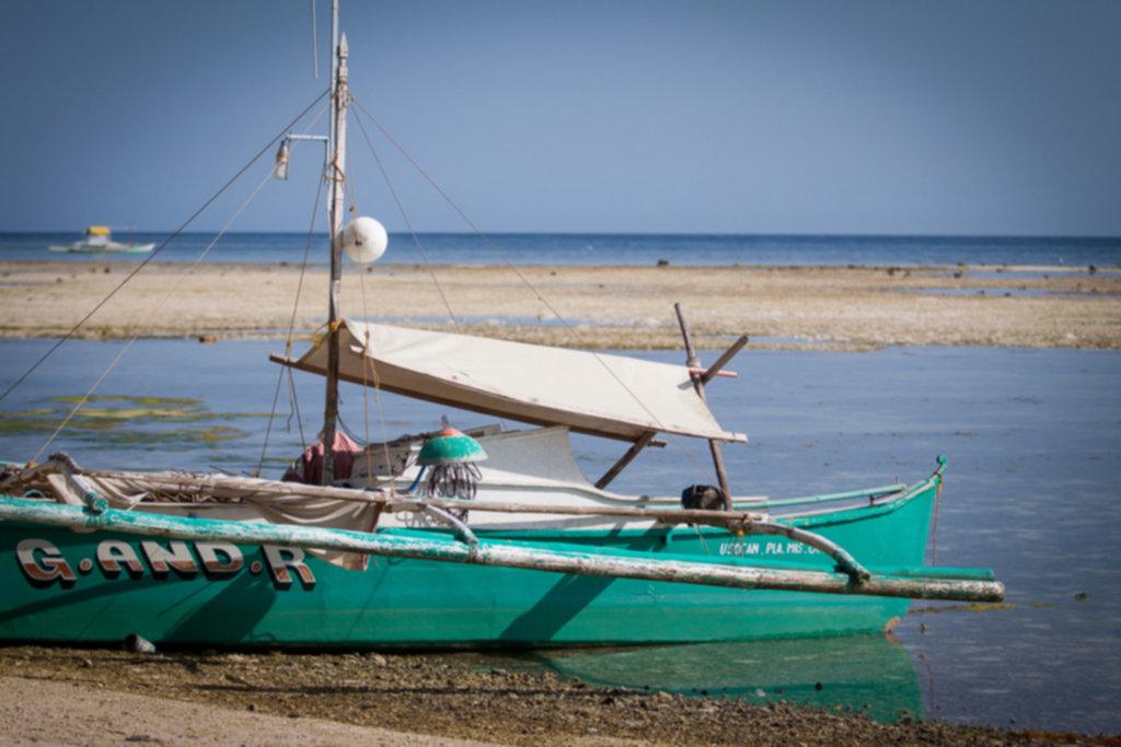 IMG 3684 1024x683 - Filipiny na fotografii - #1