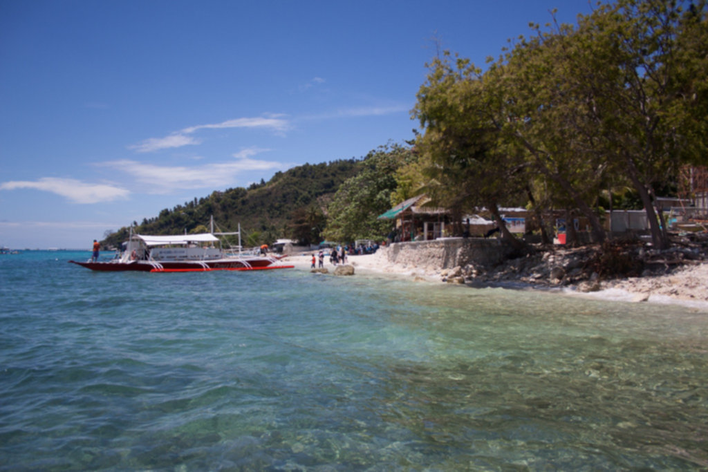 IMG 4299 1024x683 - Filipiny na fotografii - #1