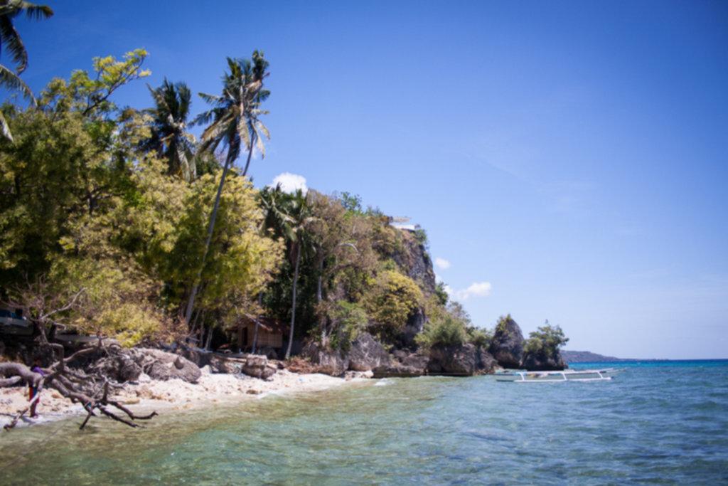 IMG 4304 1024x683 - Filipiny na fotografii - #1
