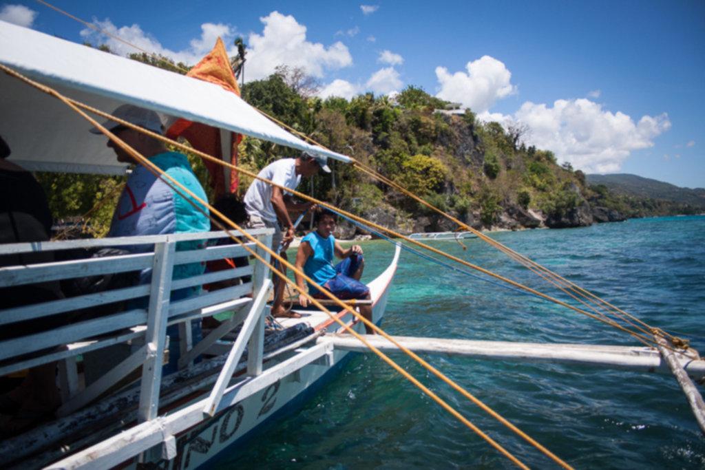 IMG 4311 1024x683 - Filipiny na fotografii - #1