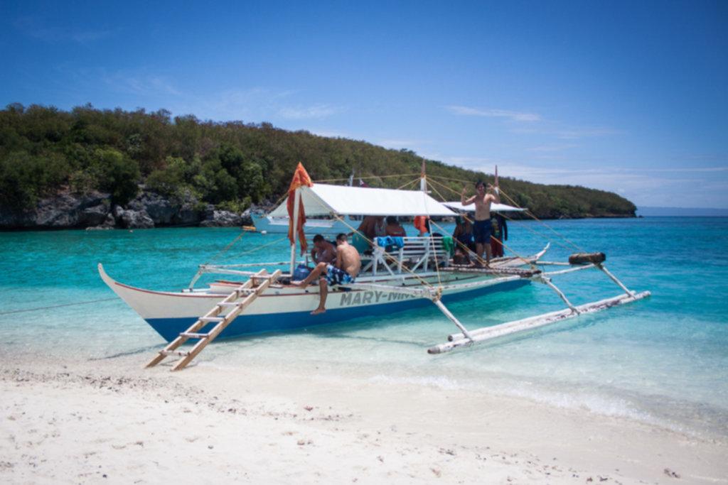 IMG 4325 1024x683 - Filipiny na fotografii - #1
