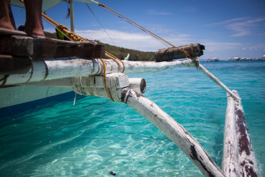 IMG 4353 1024x683 - Filipiny na fotografii - #1