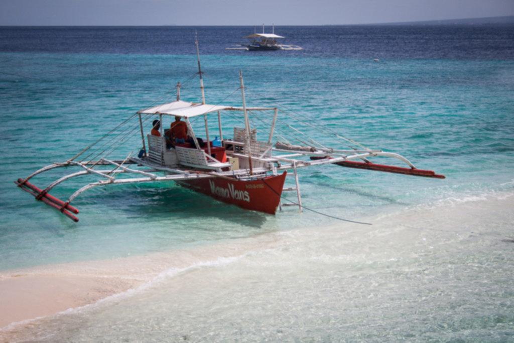 IMG 4376 1024x683 - Filipiny na fotografii - #1
