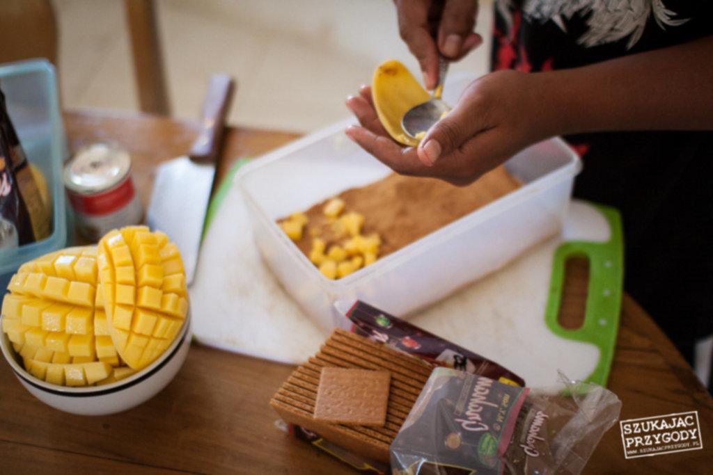 IMG 4488 1024x683 - Tiramisu ze świeżego mango