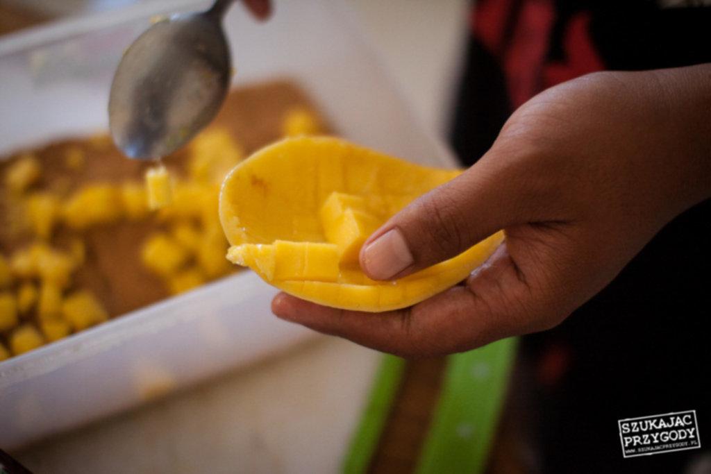 IMG 4493 1024x683 - Tiramisu ze świeżego mango