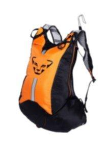 dynafit plecak 214x300 - Plecak DYNAFIT RC20