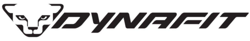logo dynafit 1024x169 - Plecak DYNAFIT RC20