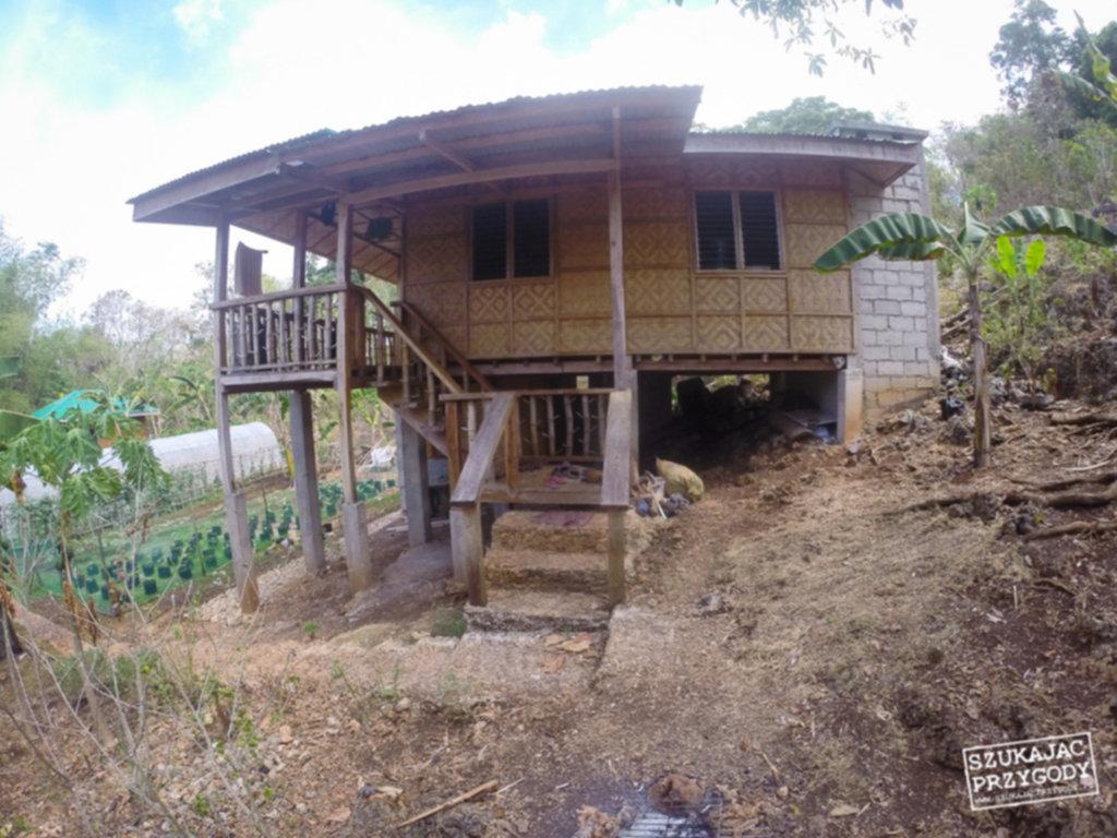 GOPR0092 1024x768 - Wynajęcie domu na Filipinach