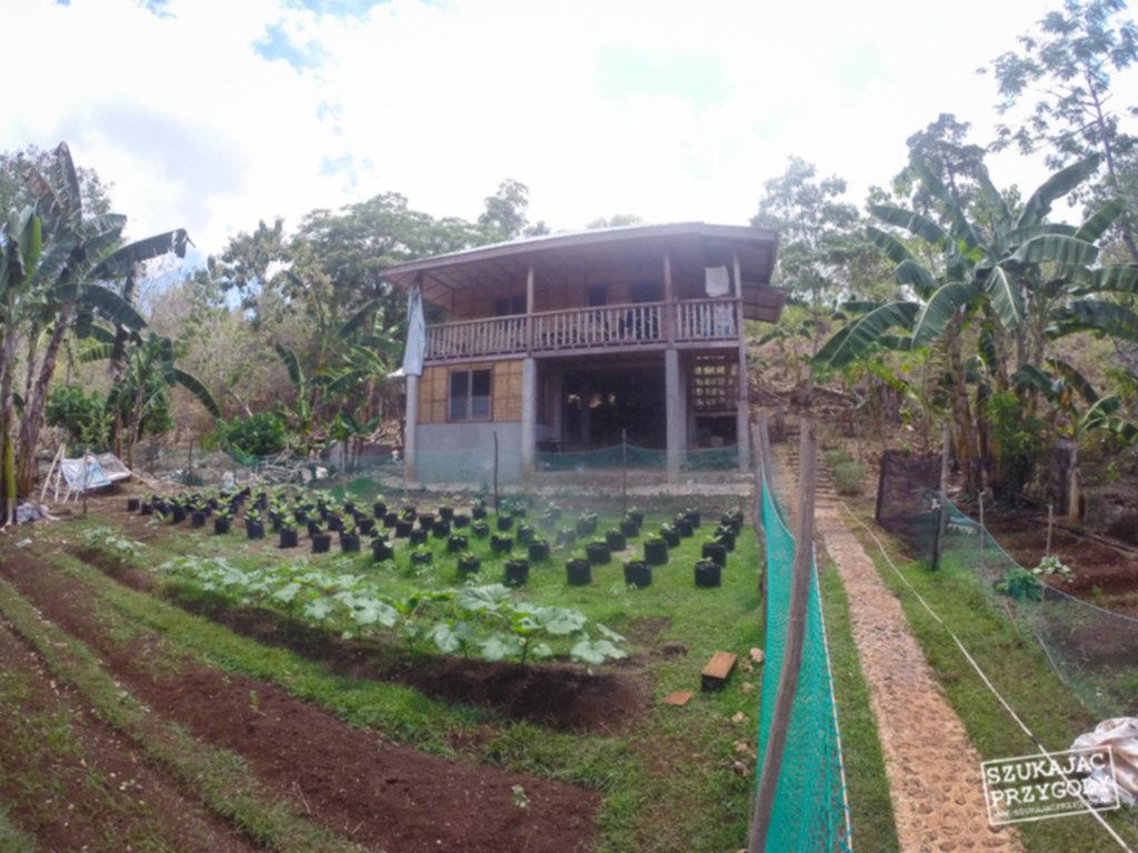 GOPR0093 1024x768 - Wynajęcie domu na Filipinach