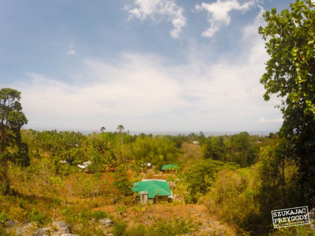 GOPR0097 1024x768 - Wynajęcie domu na Filipinach