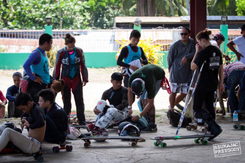 IMG 5279 1024x683 - Longboard na filipinach