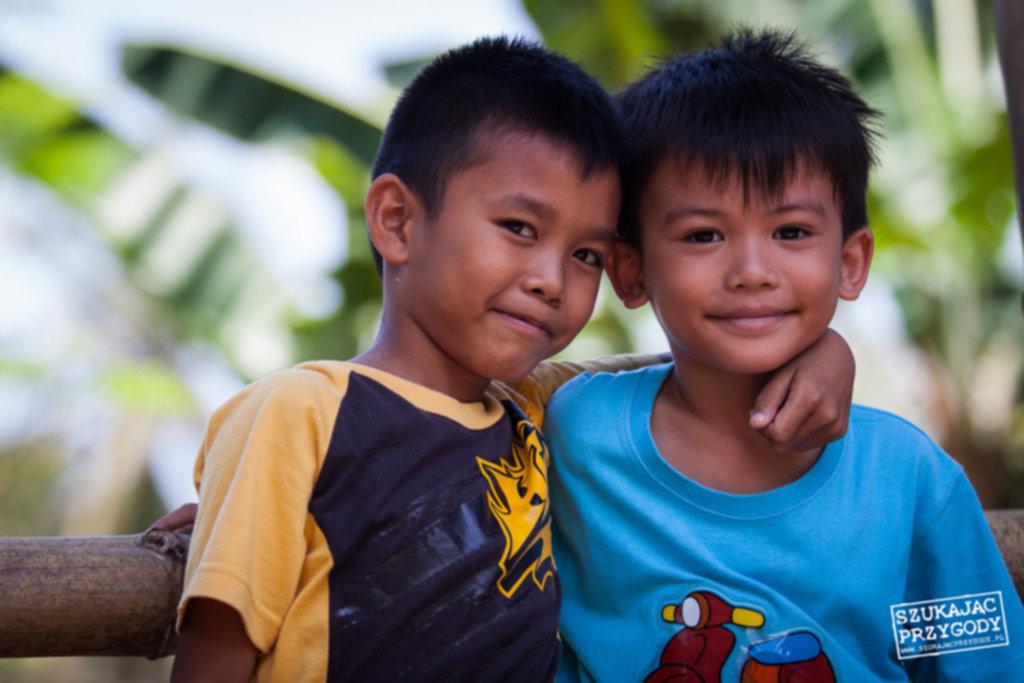 IMG 5291 1024x683 - Longboard na filipinach