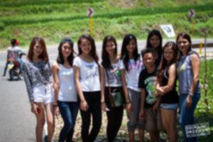 IMG 5386 300x200 - Pierwszy miesiąc na Filipinach