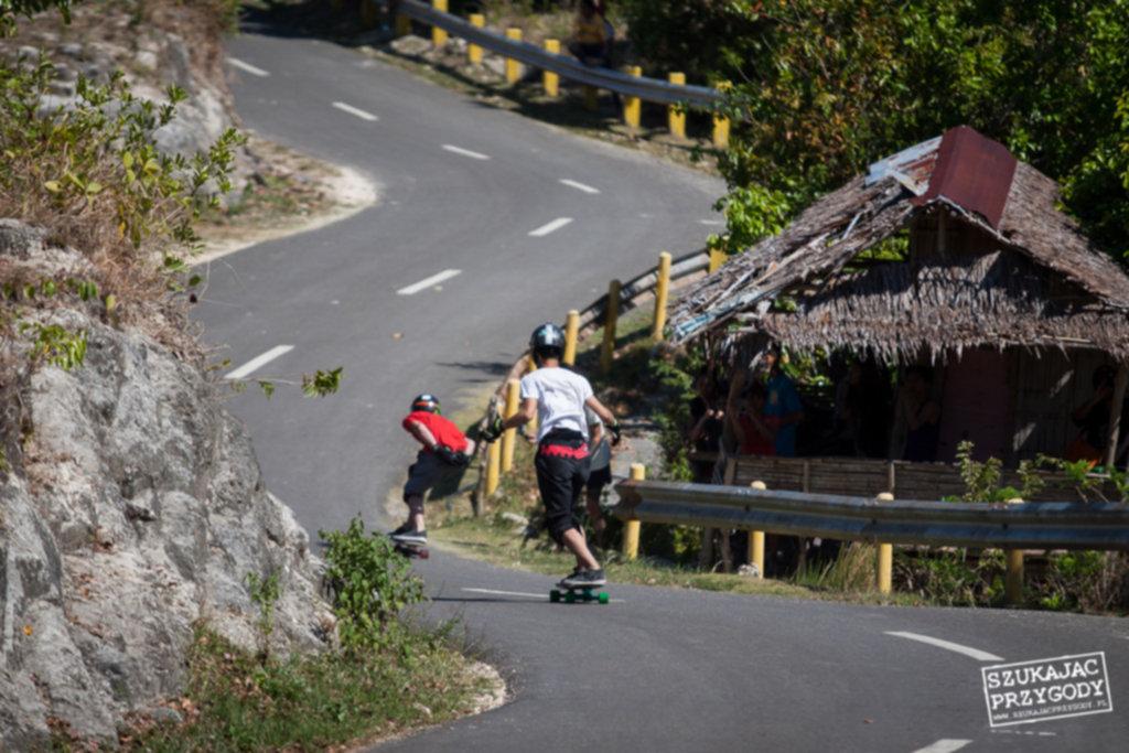 IMG 5633 1024x683 - Longboard na filipinach
