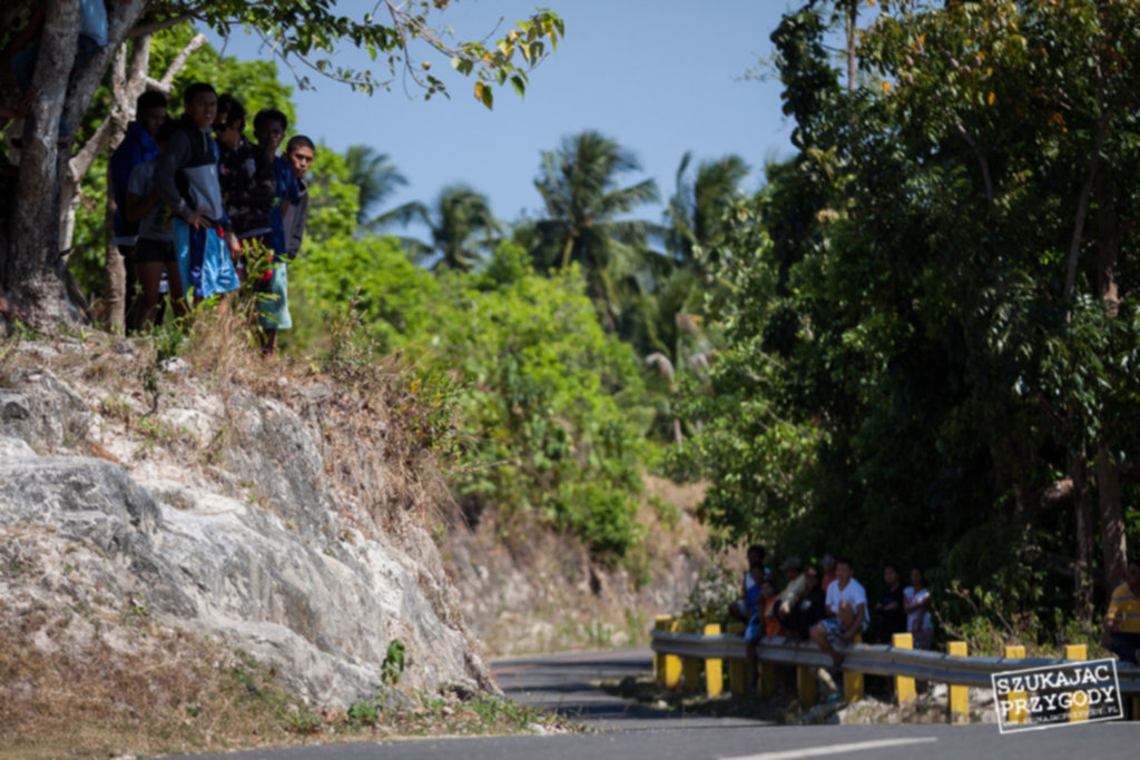 IMG 5661 1024x683 - Longboard na filipinach