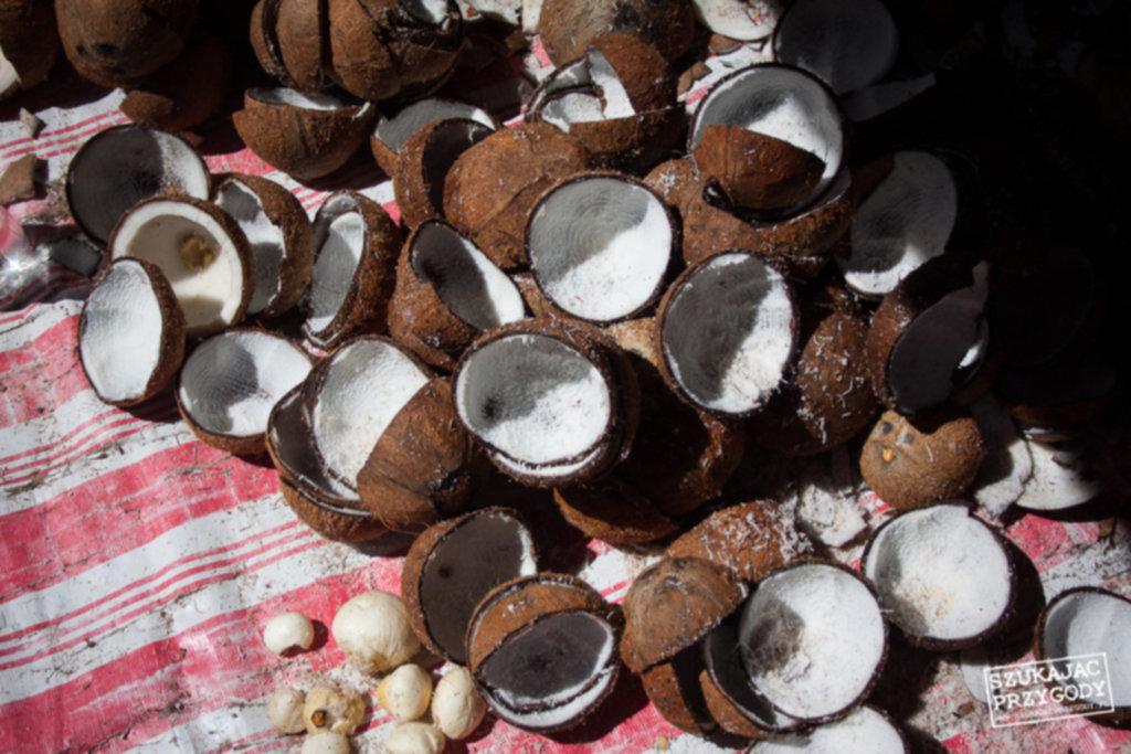 IMG 5902 1024x683 - Czysty olej kokosowy