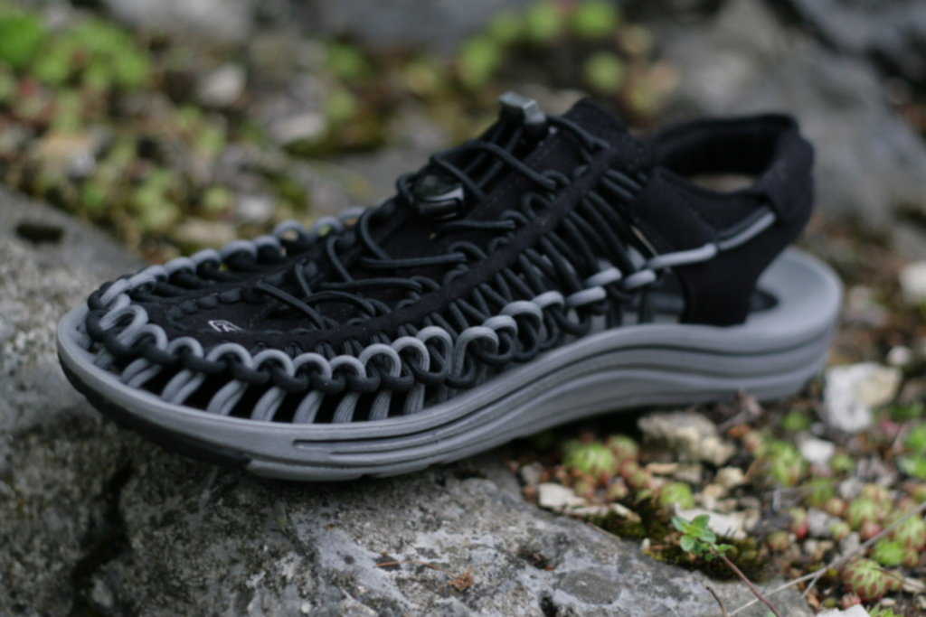 IMG 2263 1024x683 - Uneek – buty dla wymagających podróżników