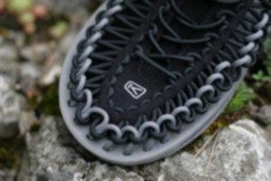 IMG 2264 300x200 - Uneek – buty dla wymagających podróżników
