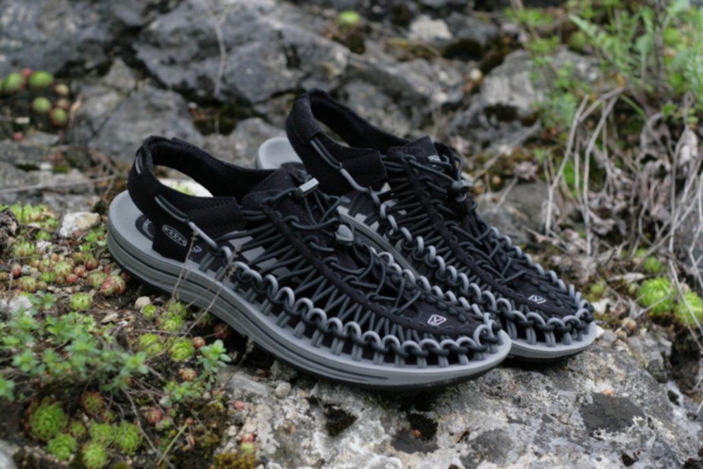 IMG 2266 1024x683 - Uneek – buty dla wymagających podróżników