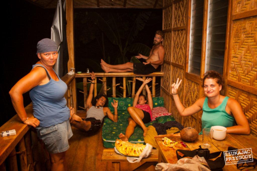 IMG 6674 1024x683 - 30 urodziny na Filipinach