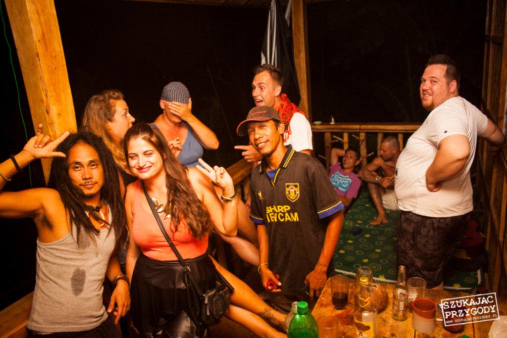 IMG 6705 1024x683 - 30 urodziny na Filipinach