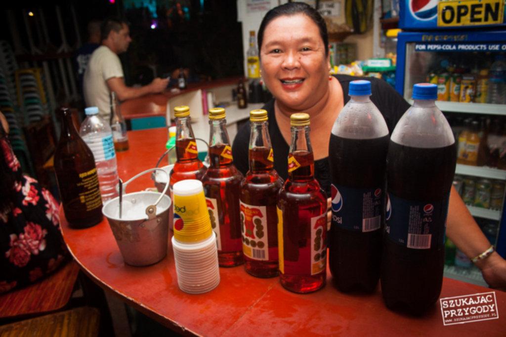 IMG 6708 1024x683 - 30 urodziny na Filipinach