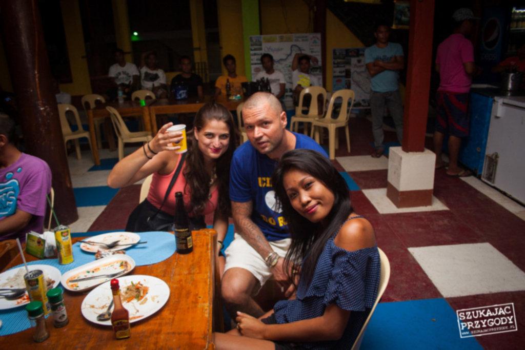 IMG 6713 1024x683 - 30 urodziny na Filipinach