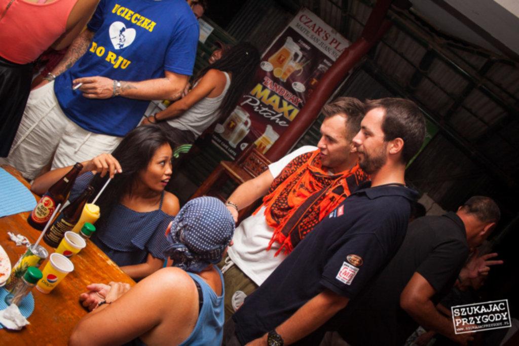 IMG 6759 1024x683 - 30 urodziny na Filipinach