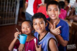 IMG 7158 300x200 - Dzieci niczyje