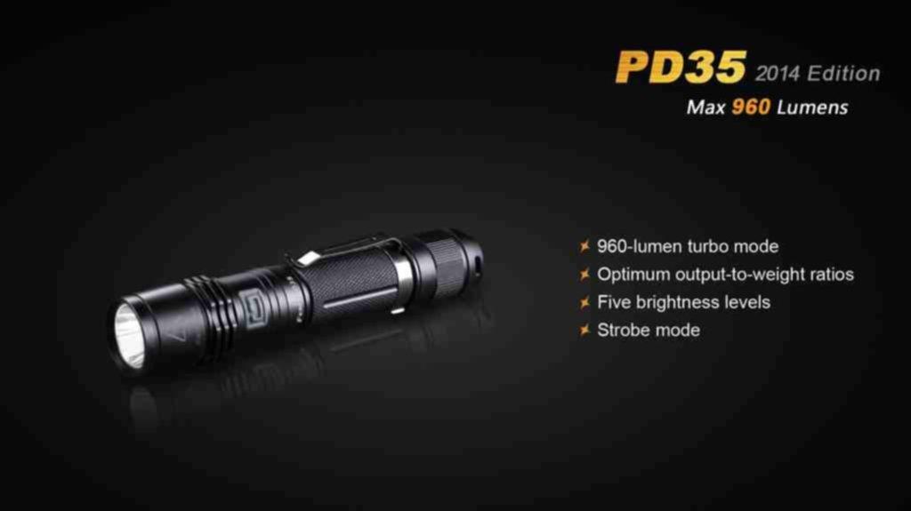 fenix-pd35-2-003