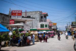 IMG 3444 300x200 - 6 rzeczy, których nie wiedziałeś o Filipinach