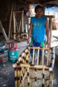 IMG 6987 200x300 - Jak powstają meble bambusowe?