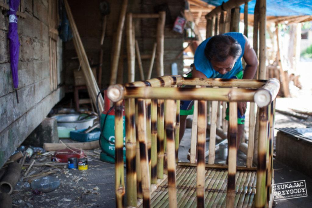 IMG 6988 1024x683 - Jak powstają meble bambusowe?