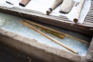 IMG 6997 300x200 - Jak powstają meble bambusowe?