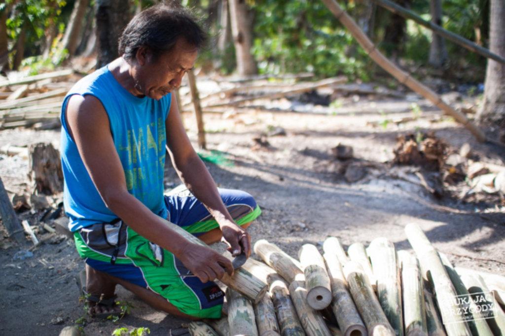 IMG 7000 1024x683 - Jak powstają meble bambusowe?
