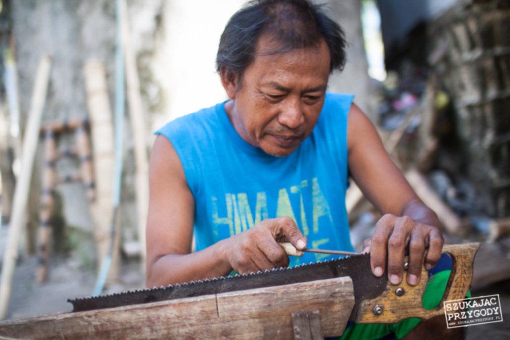 IMG 7007 1024x683 - Jak powstają meble bambusowe?