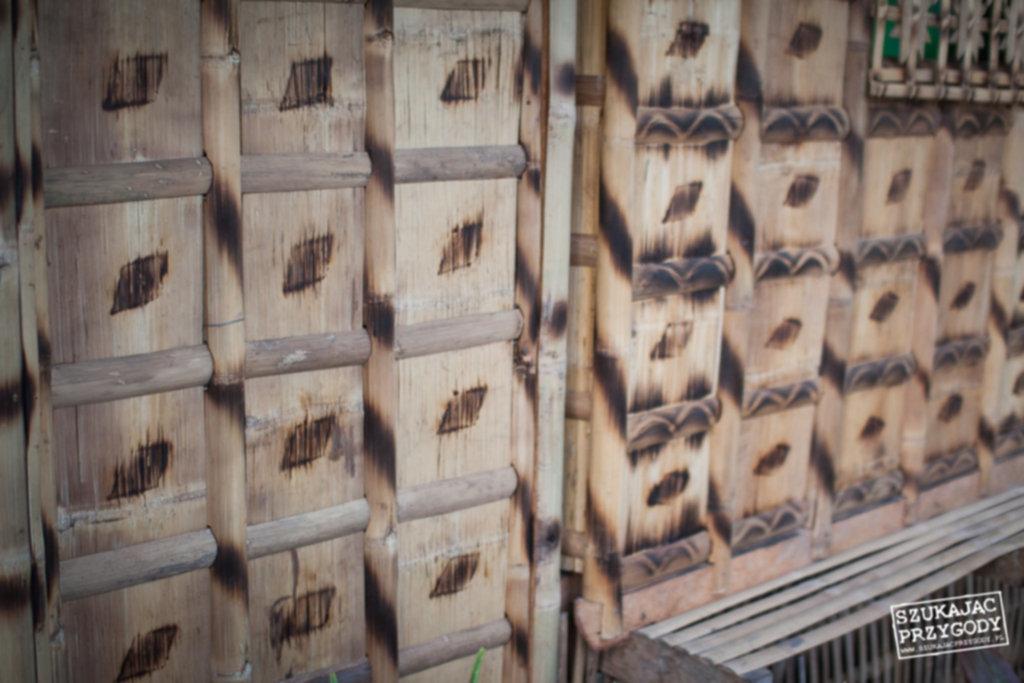 IMG 7008 1024x683 - Jak powstają meble bambusowe?
