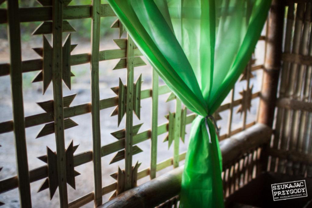 IMG 7009 1024x683 - Jak powstają meble bambusowe?