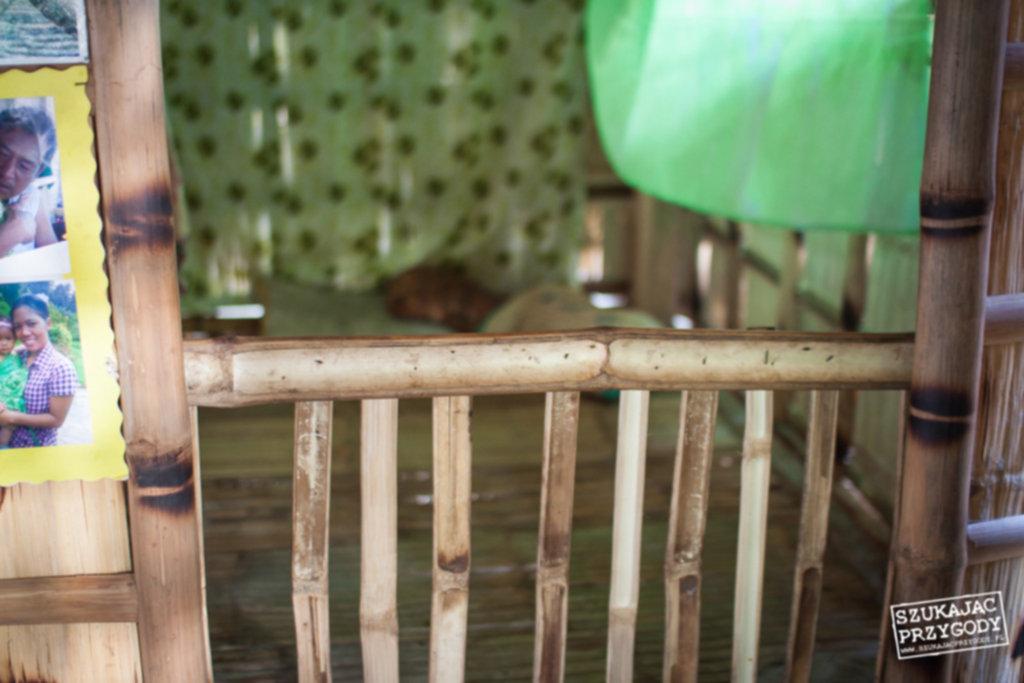IMG 7010 1024x683 - Jak powstają meble bambusowe?