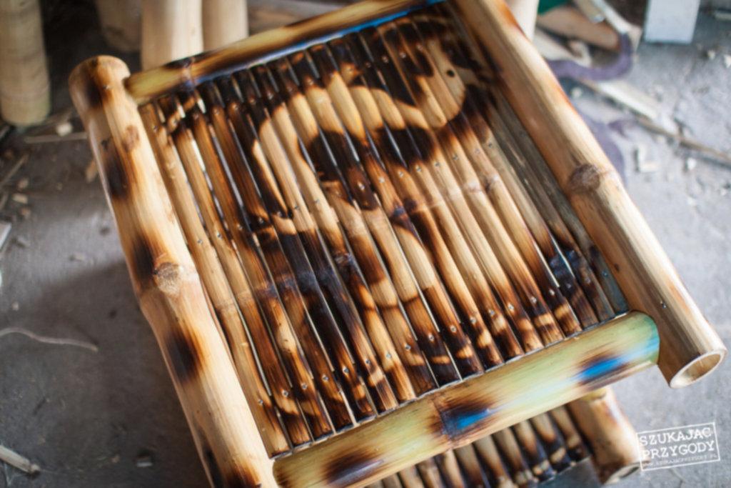 IMG 7015 1024x683 - Jak powstają meble bambusowe?