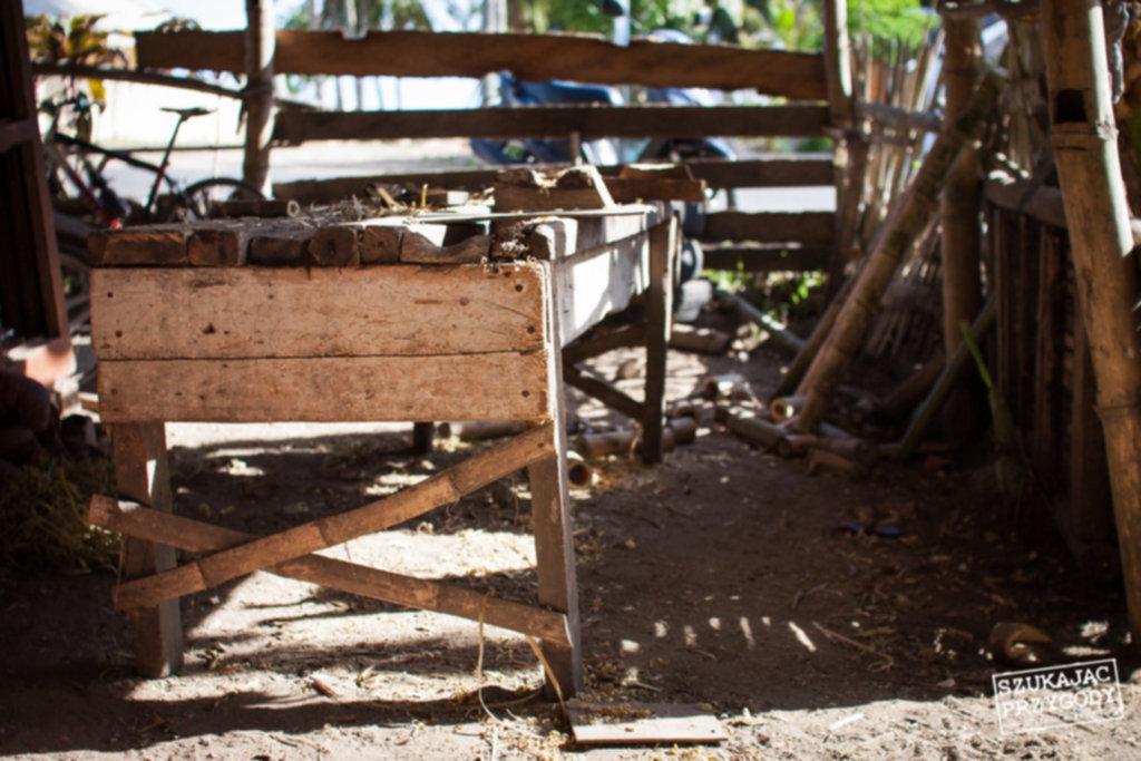 IMG 7016 1024x683 - Jak powstają meble bambusowe?