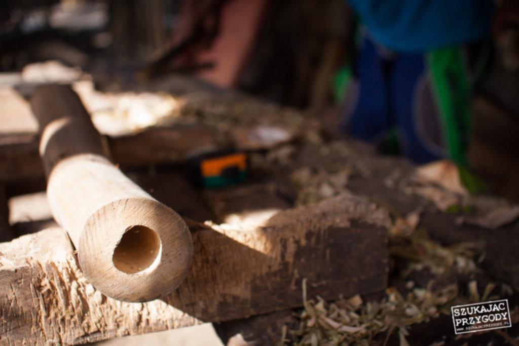 IMG 7019 1024x683 - Jak powstają meble bambusowe?